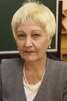 Бакуменко Л.А.