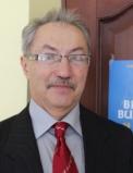 Евликов В.С.