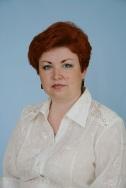 фото Кузнецова Н.В.